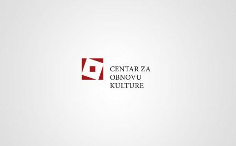Centar za obnovu kulture