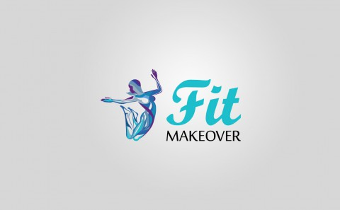 fit-makeover_logotip