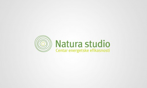 natura studio logo