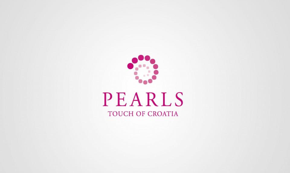 Pearls of Croatia